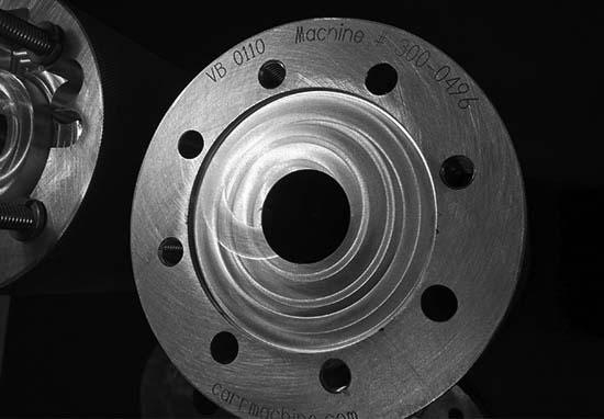 Sealing Roller